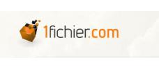 1fichier.com 30天高级会员