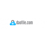 Daofile.com 31天高级会员