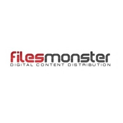 Filesmonster 30天高级会员