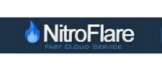 Nitroflare.com 180天高级会员