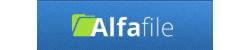 alfafile.com 30天高级会员