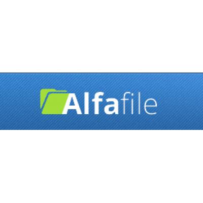 alfafile.com 七天高级会员
