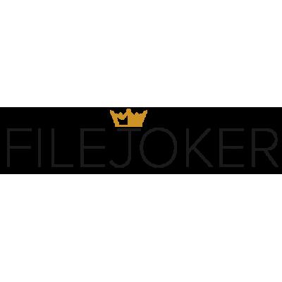 Filejoker.net 365天高级会员