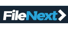 Filenext.com 180天高级会员