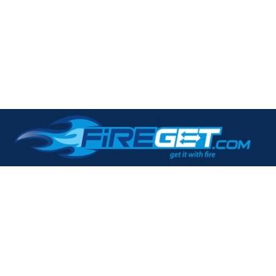 Fireget.com 90天高级会员