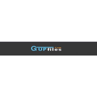 Gufiles.com 30天高级会员