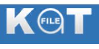katfile.com 一天高级会员