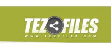 Tezfiles.com 30天高级会员
