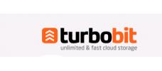 Turbobit.net 180天高级会员