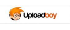 uploadboy.com 30天高级会员