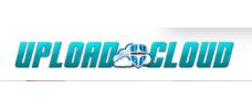 uploadcloud.pro 5天高级会员