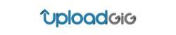 Uploadgig.com 30天高级会员