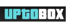 uptobox.com 30天高级会员