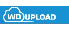 Wdupload.com 30天高级会员