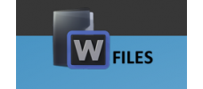 Wipfiles.com 30天高级会员