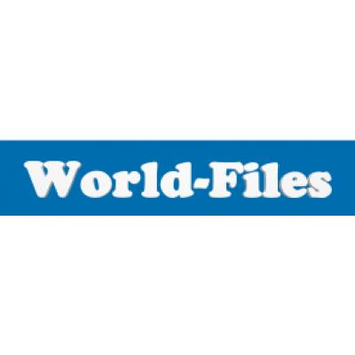 world-files.com 30天高级会员