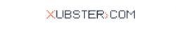 Xubster.com 31天高级会员